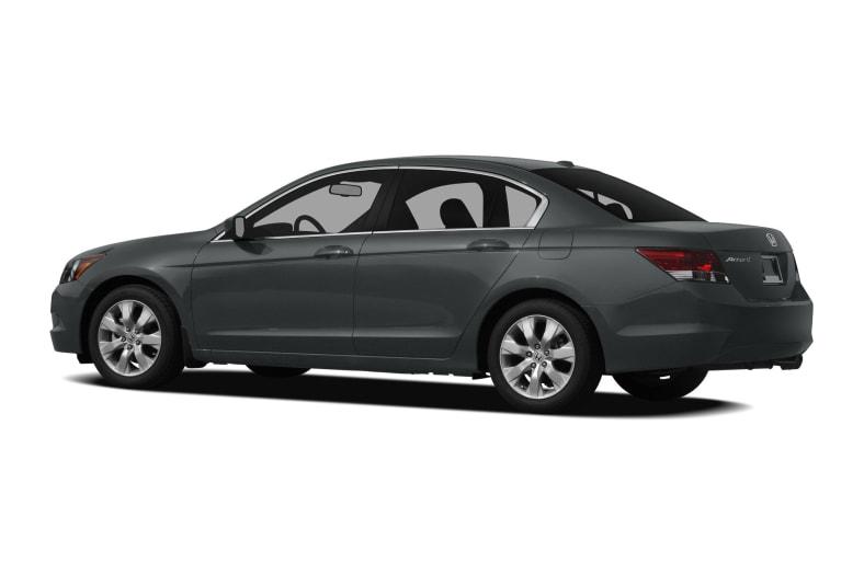 Honda Accord Sedan 2010 Www Pixshark Com Images Galleries With A Bite