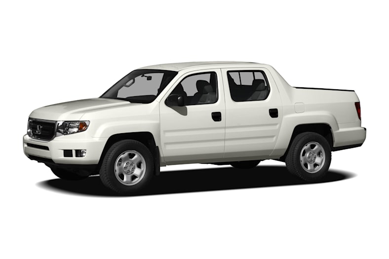 2010 honda ridgeline information. Black Bedroom Furniture Sets. Home Design Ideas