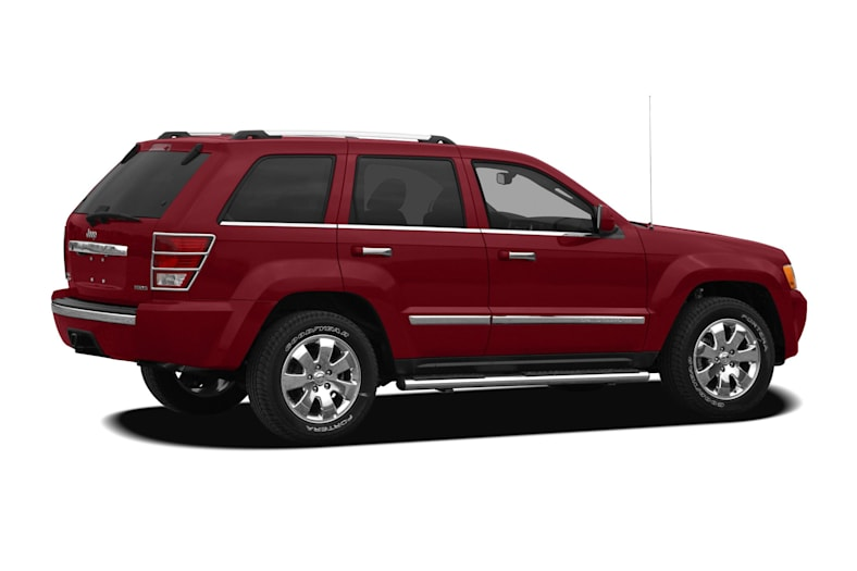 2010 jeep grand cherokee laredo 4dr 4x4 pictures. Black Bedroom Furniture Sets. Home Design Ideas
