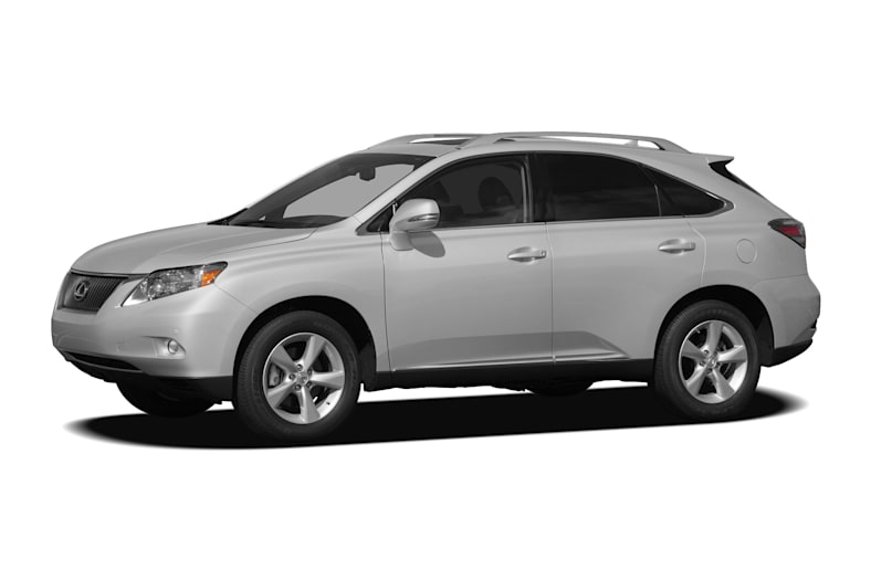 pictures prices lexus other news years s trucks u cars rx hybrid and reviews
