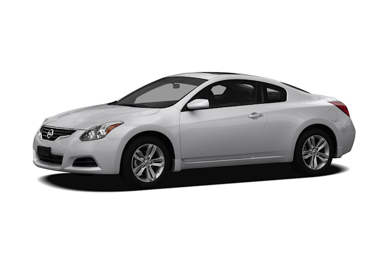 2010 nissan altima 3.5 sr 2dr coupe specs and prices