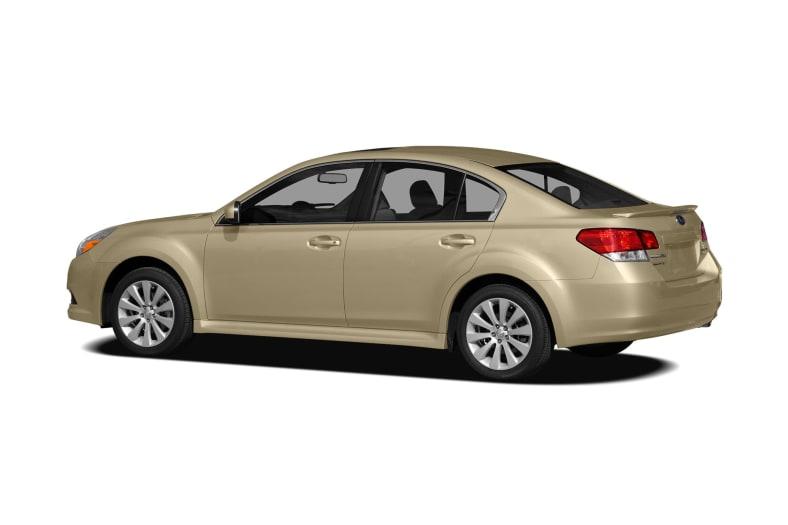2010 subaru legacy 3 6r limited 4dr sedan pictures. Black Bedroom Furniture Sets. Home Design Ideas