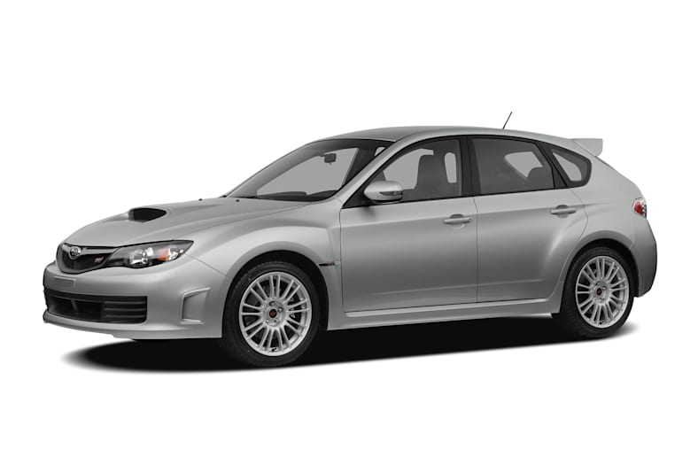 Image result for 2009 impreza