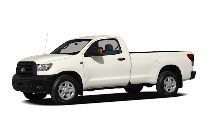 2010 toyota tundra information. Black Bedroom Furniture Sets. Home Design Ideas