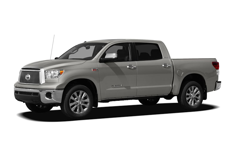 2010 toyota tundra limited 4 6l v8 4x2 crew max 5 6 ft box 145 7 in wb information. Black Bedroom Furniture Sets. Home Design Ideas