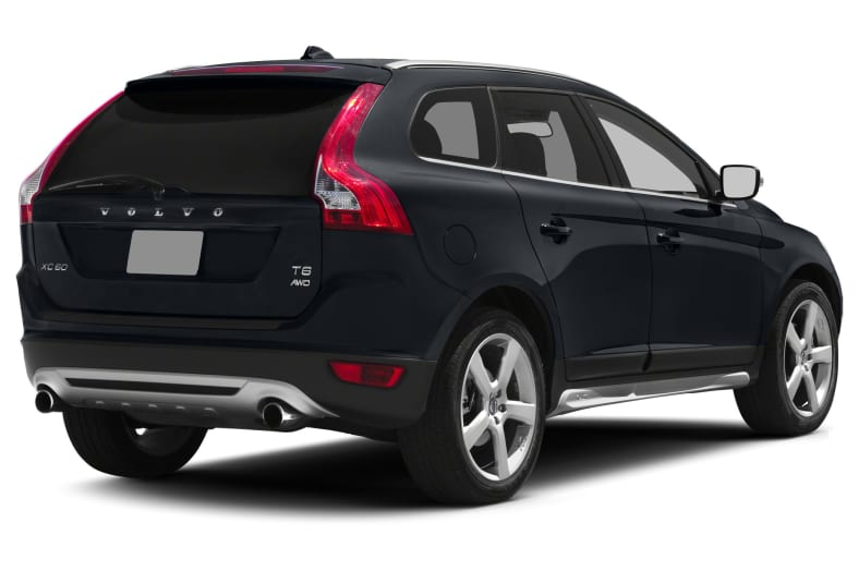 2010 volvo xc60 t6 r design 4dr all wheel drive pictures. Black Bedroom Furniture Sets. Home Design Ideas