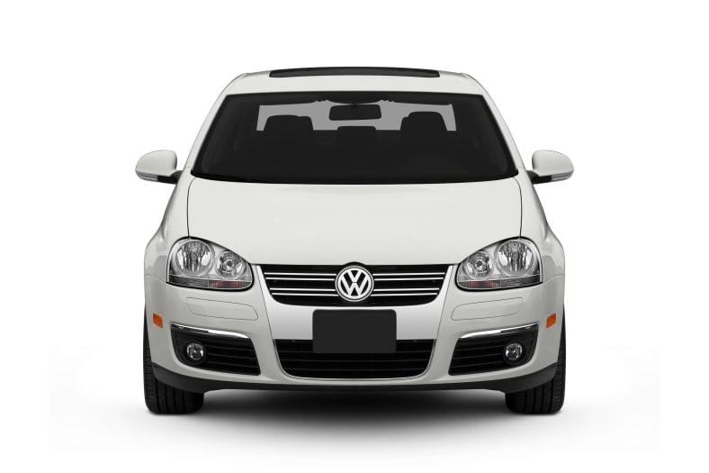 2010 volkswagen jetta wolfsburg edition 4dr sedan pictures. Black Bedroom Furniture Sets. Home Design Ideas