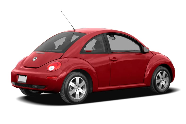 2010 volkswagen new beetle pictures. Black Bedroom Furniture Sets. Home Design Ideas