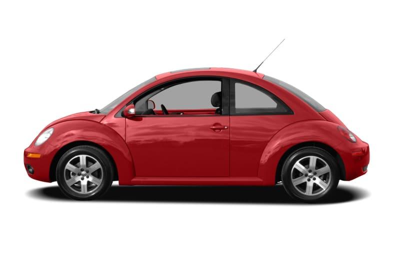 volkswagen at en comfortline inventory used convertible beetle tip vehicle