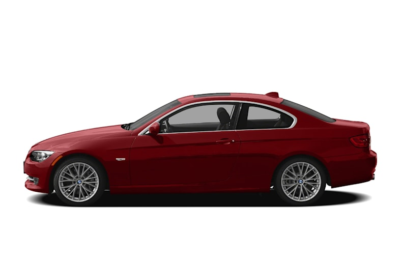 2011 BMW 328 Specs and Prices