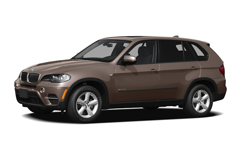 2011 bmw x5 information. Black Bedroom Furniture Sets. Home Design Ideas