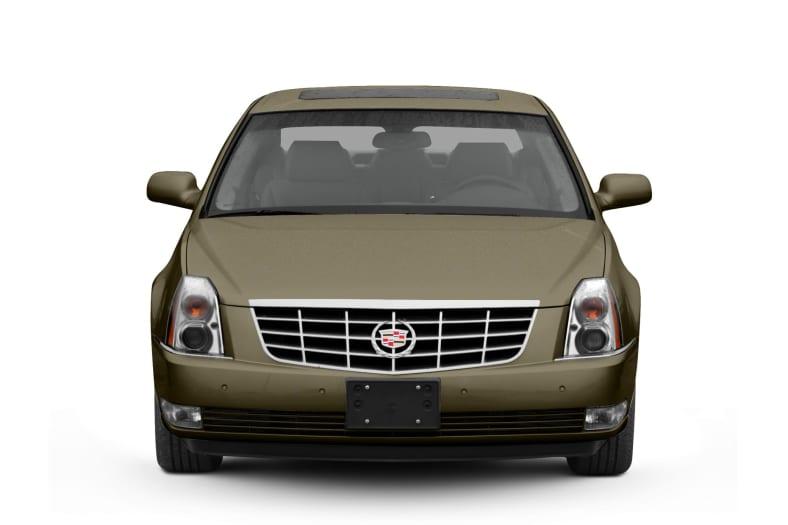 2011 cadillac dts platinum collection 4dr sedan pictures. Black Bedroom Furniture Sets. Home Design Ideas