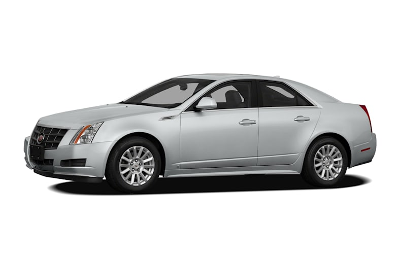 2011 cadillac cts information. Black Bedroom Furniture Sets. Home Design Ideas