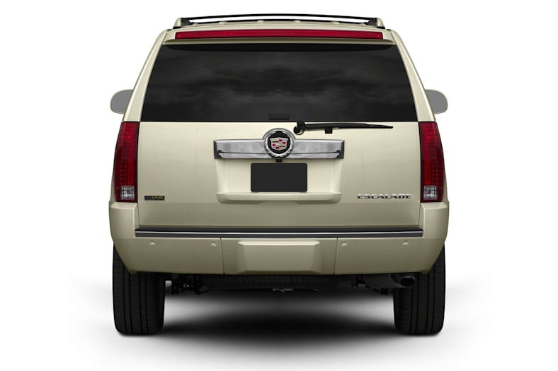2011 cadillac escalade platinum edition all wheel drive pictures. Black Bedroom Furniture Sets. Home Design Ideas