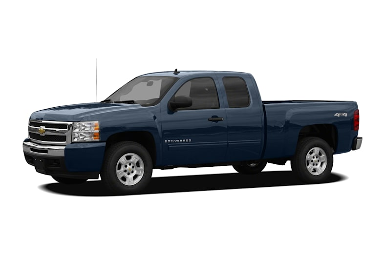 2011 chevrolet silverado 1500 work truck 4x4 extended cab 6 6 ft box 143 5 in wb information. Black Bedroom Furniture Sets. Home Design Ideas