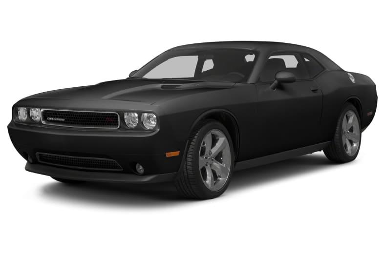 2011 Challenger