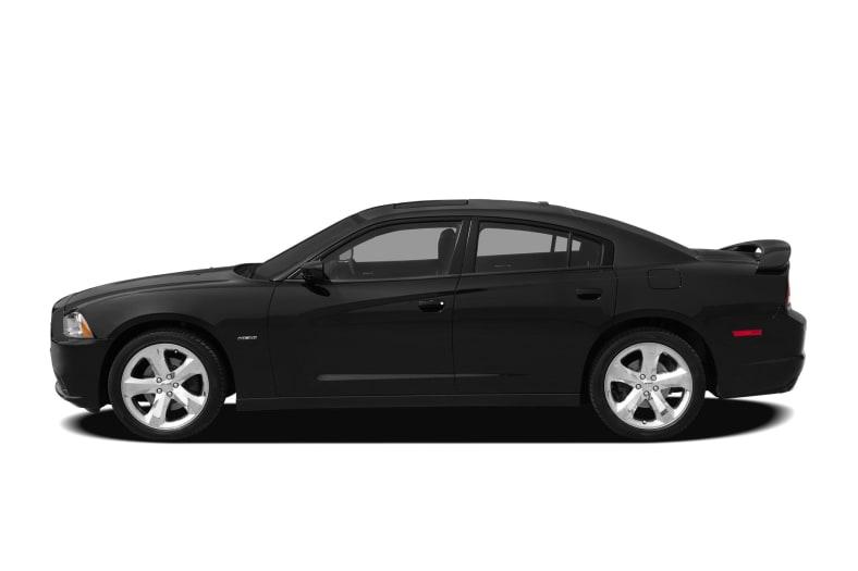 2011 dodge charger r t 4dr all wheel drive sedan pictures. Black Bedroom Furniture Sets. Home Design Ideas