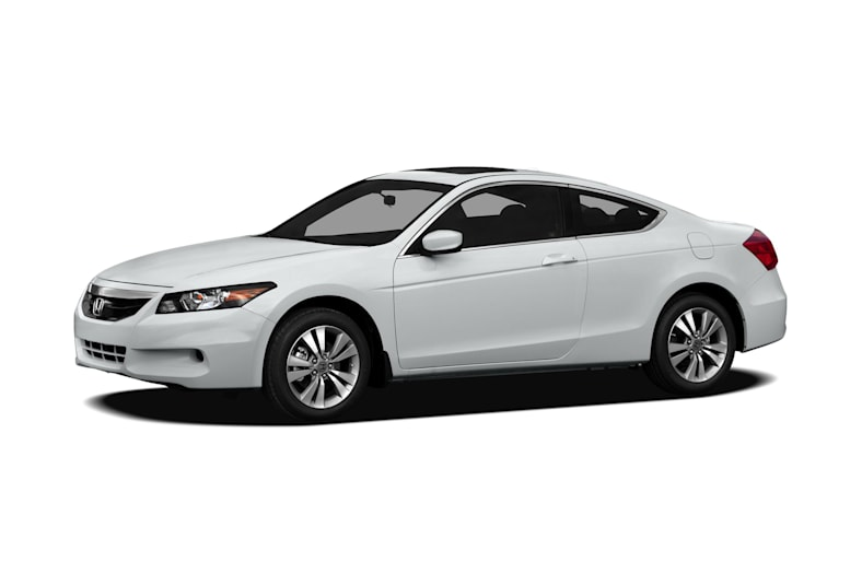 stock sale car honda tradecarview for used accord coupe