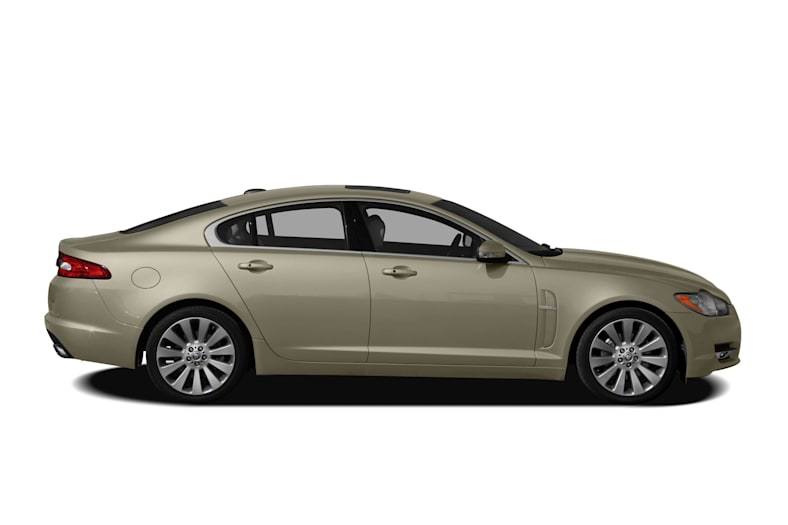 2011 jaguar xf specs and prices rh autoblog com jaguar xf 2012 owners manual jaguar xf 2011 user manual