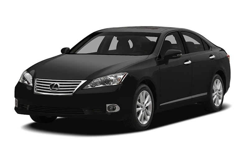 2011 lexus es 350 information. Black Bedroom Furniture Sets. Home Design Ideas