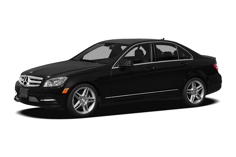 2011 mercedes benz c class information for Mercedes benz c300 for sale 2011