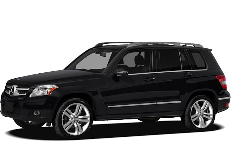 kelley pricing benz mercedes class frontside ratings reviews glk