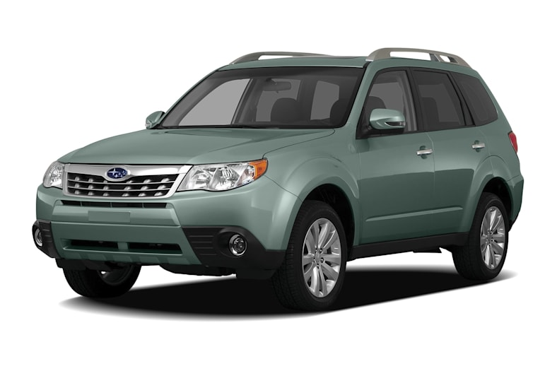 2011 subaru forester information. Black Bedroom Furniture Sets. Home Design Ideas