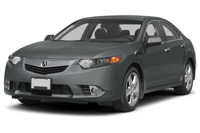 2012 acura tsx information. Black Bedroom Furniture Sets. Home Design Ideas