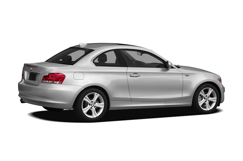 BMW Specs And Prices - 2012 bmw 128i convertible