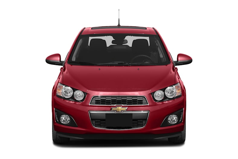 to vehicle manual hatch vehicledetails warsaw in photo our used dealership chevrolet lakeside welcome rs sonic