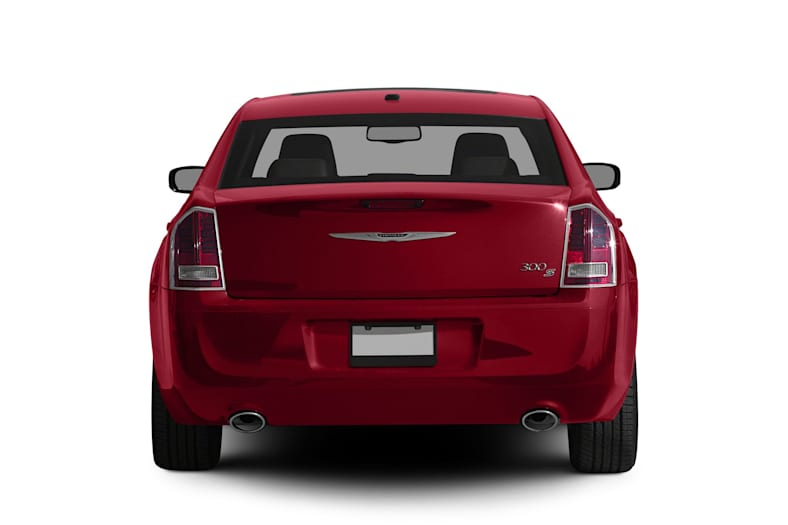 2012 chrysler 300 s v8 4dr all wheel drive sedan pictures. Black Bedroom Furniture Sets. Home Design Ideas