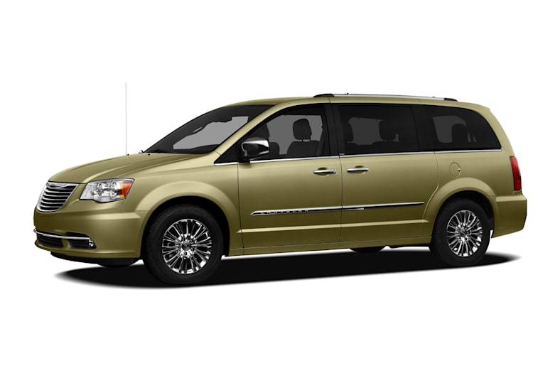 2012 chrysler town country information. Black Bedroom Furniture Sets. Home Design Ideas