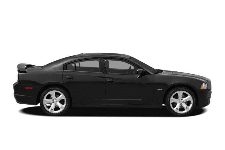 2012 dodge charger r t 4dr all wheel drive sedan pictures. Black Bedroom Furniture Sets. Home Design Ideas
