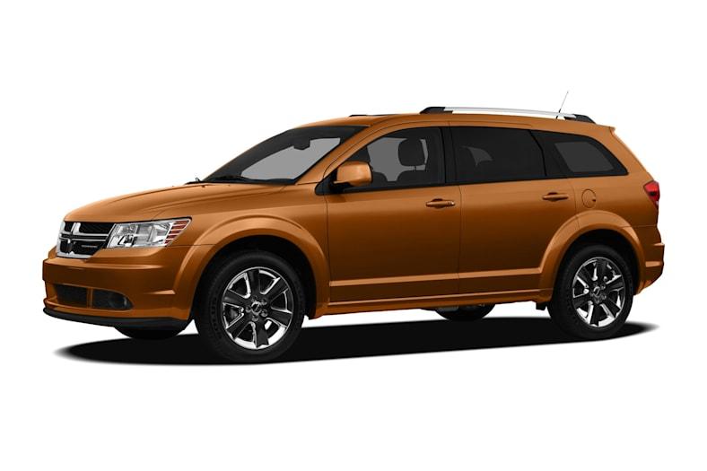 2012 dodge journey information. Black Bedroom Furniture Sets. Home Design Ideas