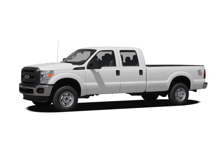 2012 ford f 250 lariat 4x4 sd crew cab ft box 156 in wb srw pictures. Black Bedroom Furniture Sets. Home Design Ideas