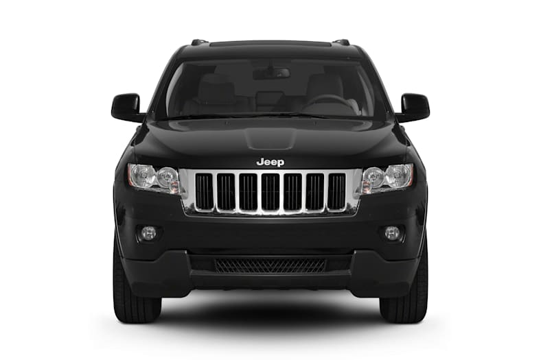 2017 jeep grand cherokee laredo 4dr 4x4 pictures autoblog autos post. Black Bedroom Furniture Sets. Home Design Ideas