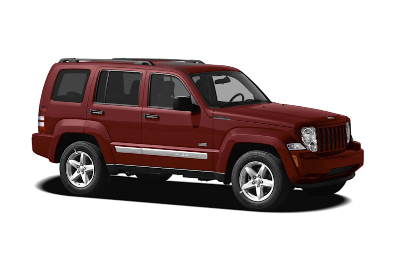 2012 jeep liberty pictures. Black Bedroom Furniture Sets. Home Design Ideas