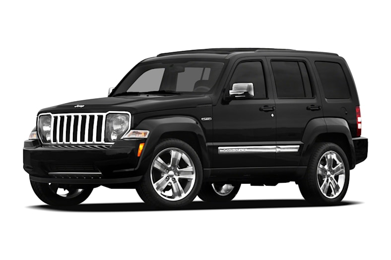 2012 jeep liberty limited jet edition 4dr 4x4 information. Black Bedroom Furniture Sets. Home Design Ideas