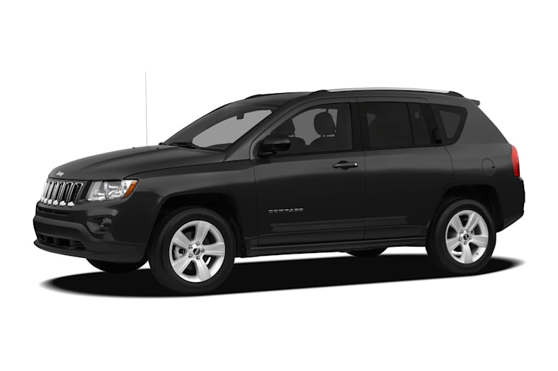 2012 jeep compass information. Black Bedroom Furniture Sets. Home Design Ideas