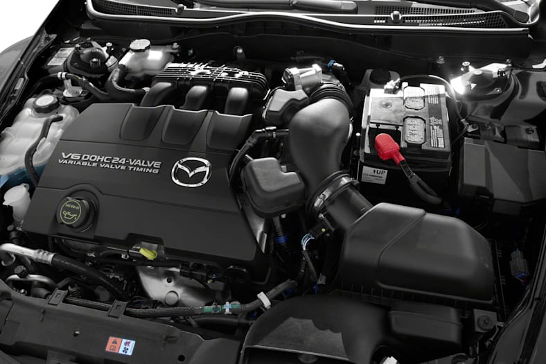 auto engine llc product automatic mazda a truck this