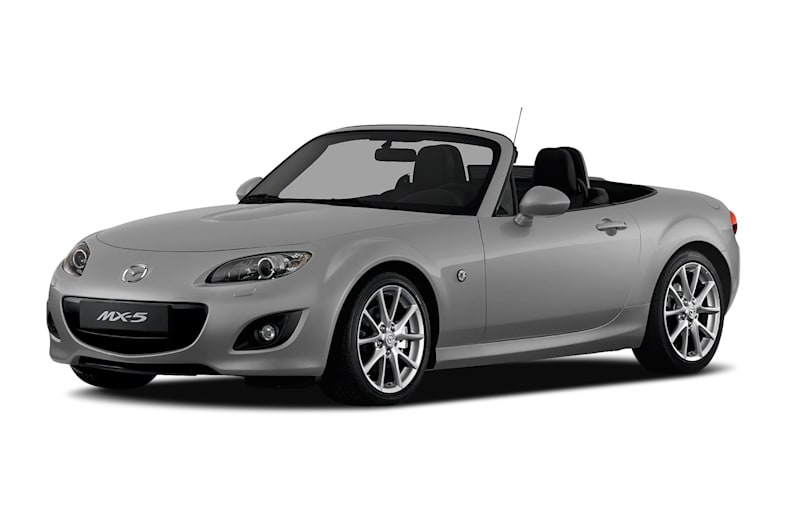 2012 mazda mx 5 miata information. Black Bedroom Furniture Sets. Home Design Ideas