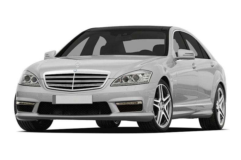2012 mercedes benz s class base s65 amg 4dr sedan pictures. Black Bedroom Furniture Sets. Home Design Ideas