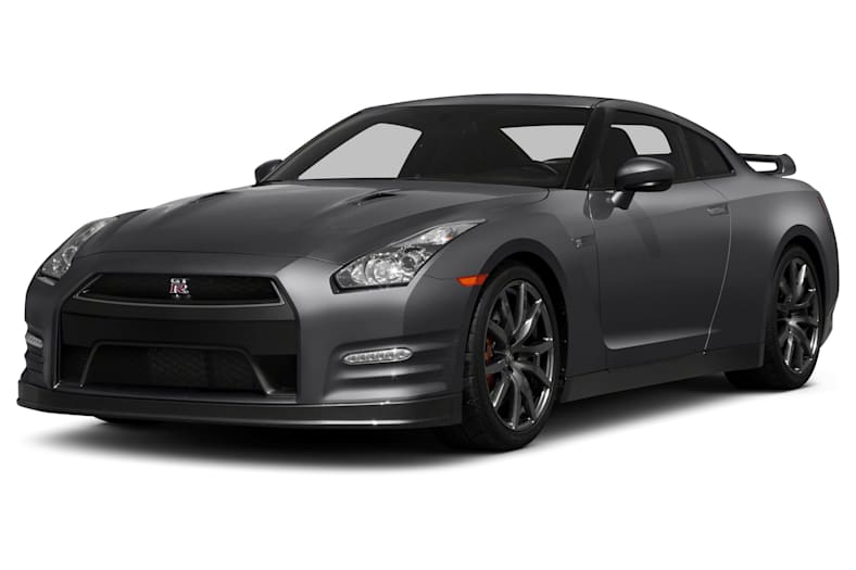2012 nissan gt r information. Black Bedroom Furniture Sets. Home Design Ideas