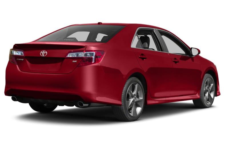 [GJFJ_338]  2012 Toyota Camry SE 4dr Sedan Specs and Prices   2102 Camry Engine Diagram      Autoblog