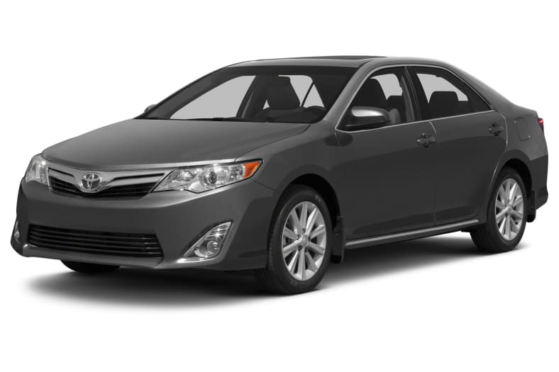 2012 toyota camry information. Black Bedroom Furniture Sets. Home Design Ideas