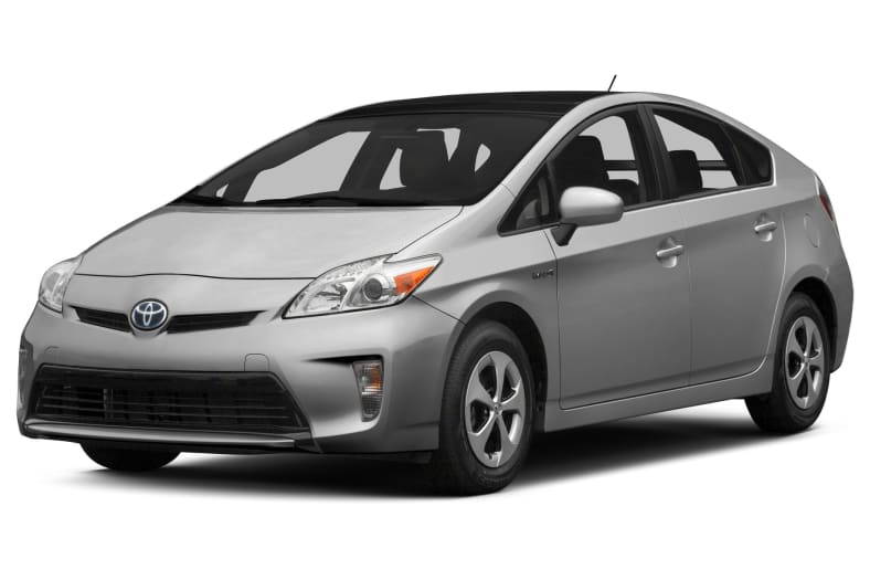 in c hanin inventory toyota at prius sale motor ca jose for san two details