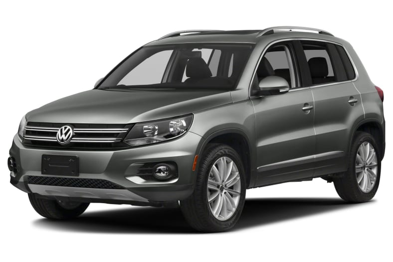 vW-tiguan3 Volkswagen Tiguan Unveiled at Auto Expo 2016 ...