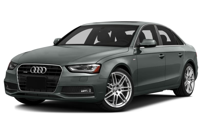 2014 audi a4 information. Black Bedroom Furniture Sets. Home Design Ideas