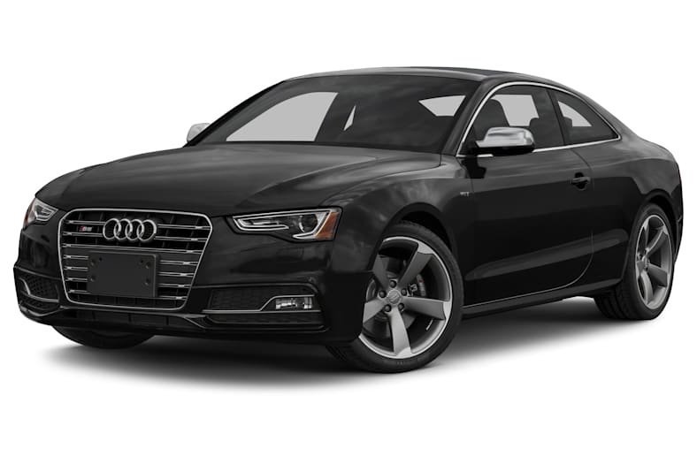 2016 audi s5 information. Black Bedroom Furniture Sets. Home Design Ideas