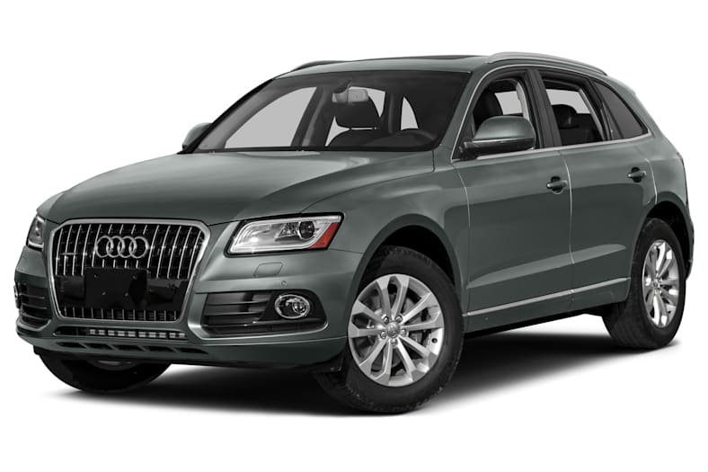 2013 audi q5 3 0t premium plus 4dr all wheel drive quattro. Black Bedroom Furniture Sets. Home Design Ideas